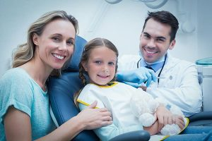 Dentist Castlemaine | Finding the Perfect Dentist in the Castlemaine Area