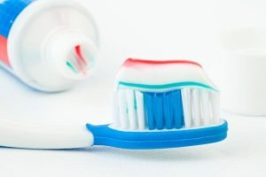 Fluoride Treatment | Dentist Castlemaine
