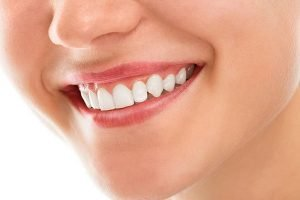 Castlemaine Smiles Dentist | Gum Problems Dentist Castlemaine
