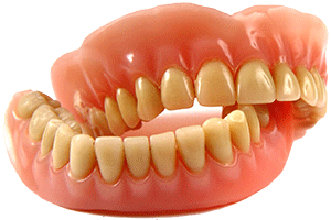 Castlemaine Smiles Dentist | Broken Dentures | Dentist Castlemaine
