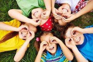 Castlemaine Smiles Dentist | Child Dental Benefits Schedule | Dentist Castlemaine