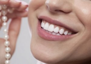 Castlemaine Smiles Dentist | Cosmetic Dentistry | Dentist Castlemaine