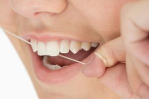 Castlemaine Smiles Dentist | The Importance Of Oral Hygiene | Dentist Castlemaine