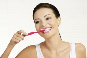 Oral Hygiene | Dentist Castlemaine